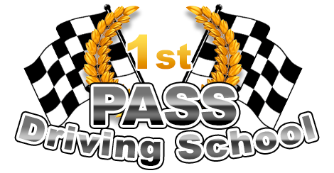 1st Pass Driving School