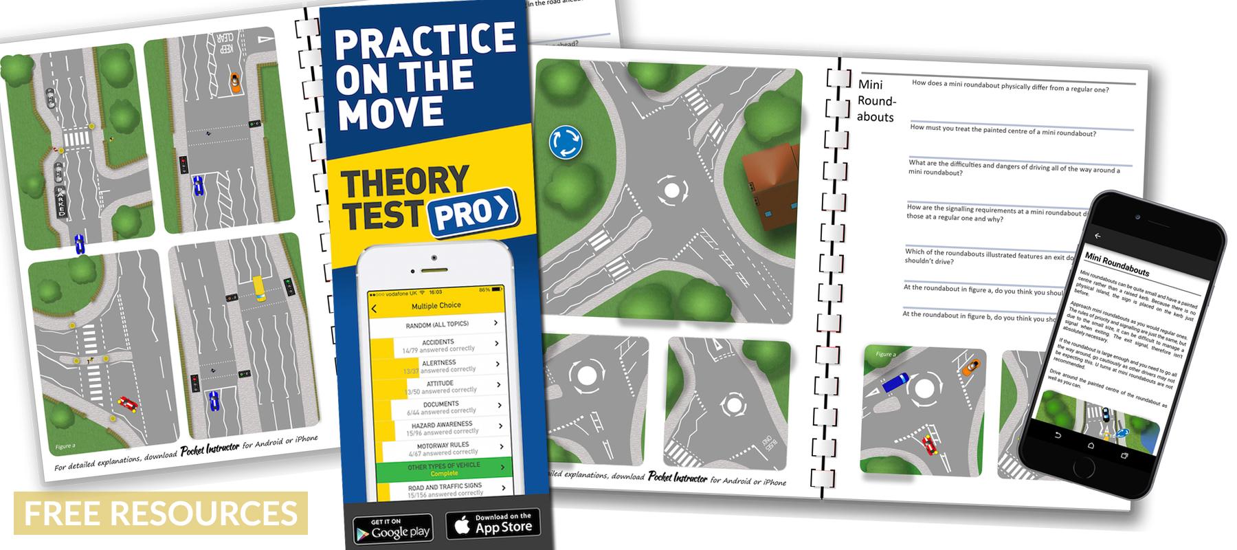 Driving Lessons Bishopton | Driving Instructor Bishopton
