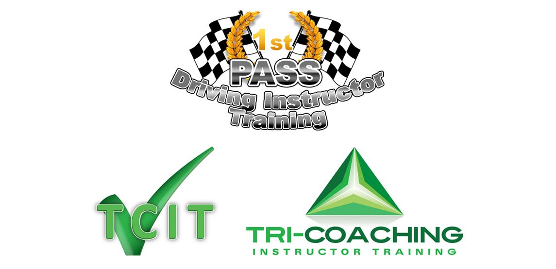1st Pass Driving Instructor Training Course - Renfrewshire